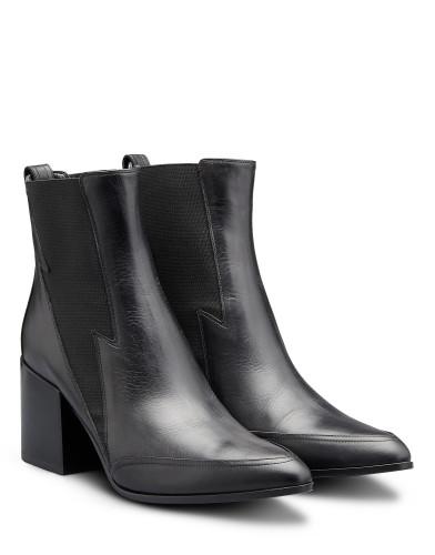 Belstaff – Elmdale Boots – £425 €450 $595 – Black -77851315L81N056590000-jpg
