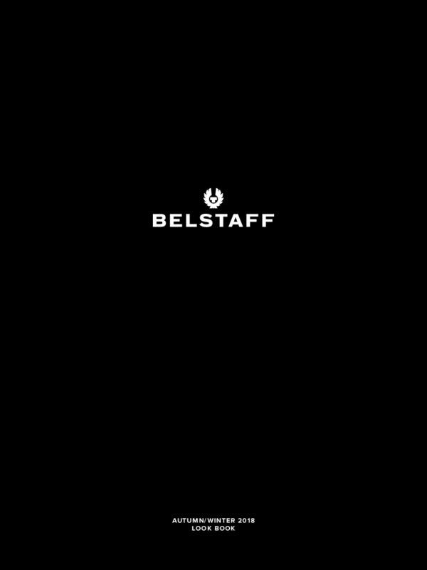 BelstaffLookBookWRTW AW18-pdf