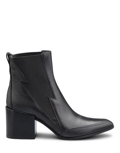 Belstaff – Elmdale Boots – £425 €450 $595 – Black -77851315L81N056590000ALT1-jpg