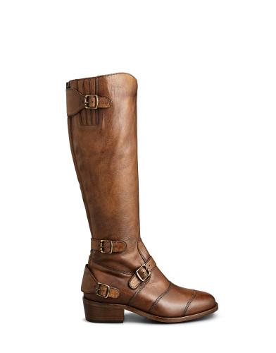 Belstaff – Trialmaster Boots – £550 €595 $695 ¥99000 – Cognac – i – 77851311L81A027370002-jpg