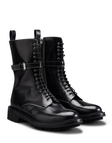 Belstaff – Finley Tall Boots – £495 €550 $675 ¥81000 –  Black – 77851344L81N043090000-jpg