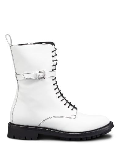 Belstaff – Finley Tall Boots – £495 €550 $675 ¥81000 – White – 77851344L81N043010000ALT1-jpg