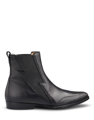 Belstaff – Embleton Boots – £325 €395 $495 – Black -77851330L81N056590000ALT1-jpg