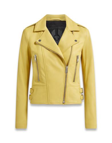 Belstaff – MarvingT 2-0 – £895 €995 $1195 ¥171000 – Cadmium Yellow – 72020230L81N068430035-jpg