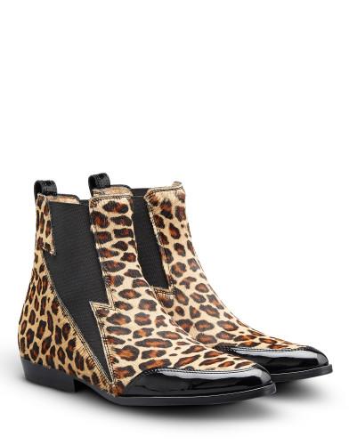Belstaff – Embleton Boots – £425 €495 $595 – Leopard -77851330L81B066809976-jpg