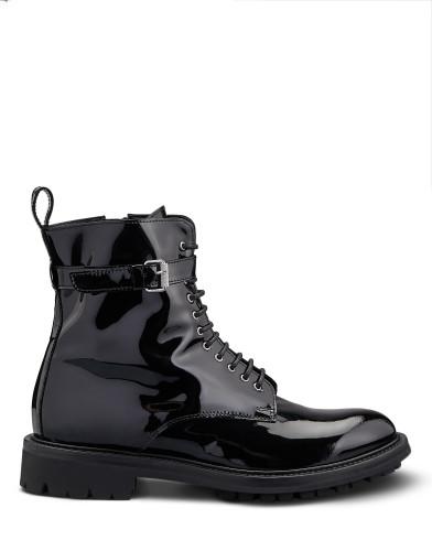 Belstaff – Finley Boots – £495 €550 $625 – Black -77851253L81N066890000ALT1-jpg