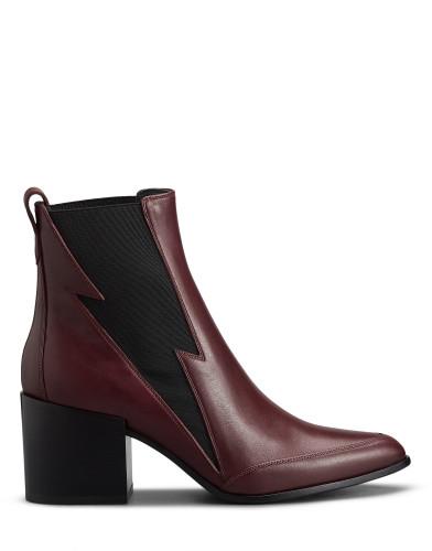 Belstaff – Elmdale Boots – £425 €450 $595 – Bordeaux – 77851315L81N056550015-jpg