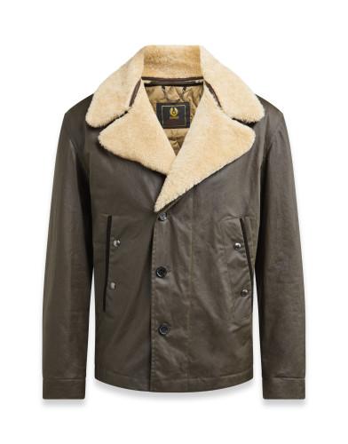 Belstaff – Trail Jacket With Shearling – £725 €795 $950 ¥118000 – 71050477C61N015820015-jpg
