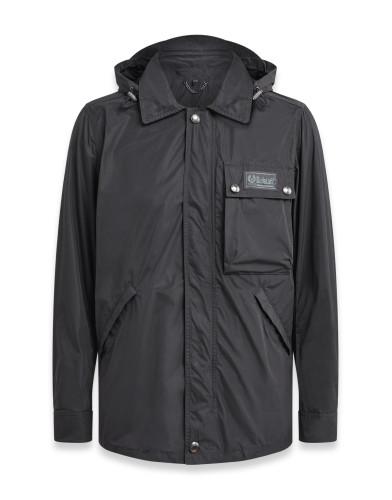 Belstaff – Weekender Jacket – £375 €395 $475 ¥59000 – Black – 71050478C50N058890000-jpg