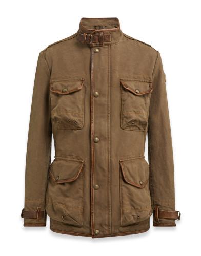 Belstaff – Journey Jacket – £775 €850 $995 ¥126000 – Mountain Brown – 71050476C61B011860121-jpg