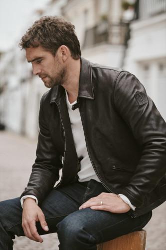 Belstaff Introduces the Cooper Jacket2-jpg