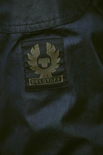 Belstaff Introduces the Trialmaster Jacket-jpg