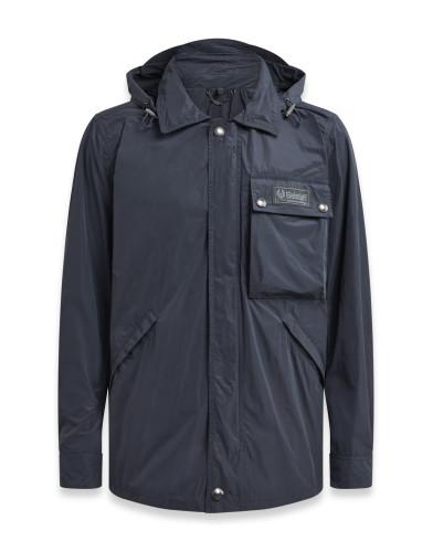 Belstaff – Weekender Jacket – £375 €395 $475 ¥59000 – Navy – 71050478C50N058880000-jpg
