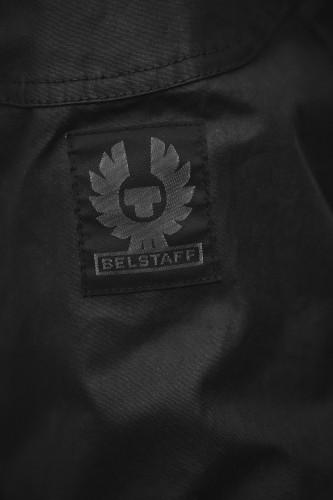 Belstaff Introduces the Trialmaster JacketBW-jpg