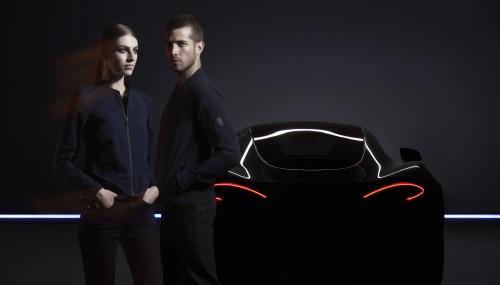 Belstaff x McLaren-jpg