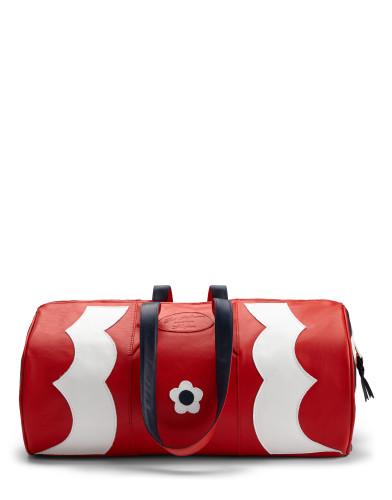 Belstaff x Bill Amberg – Mulder Bag – £595 €695 $850 ¥92000 – Red White Blue – 75700012L81N071605112-jpg