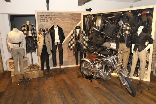 Belstaff AW129 The Machine Age-JPG